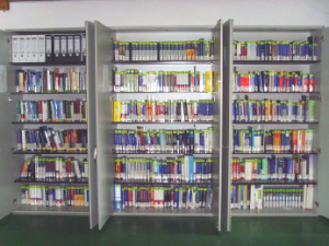 MRC_Bibliothek