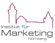 Institut für Marketing
