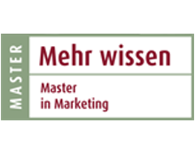 Master in Marketing