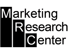 Marketing Research Center