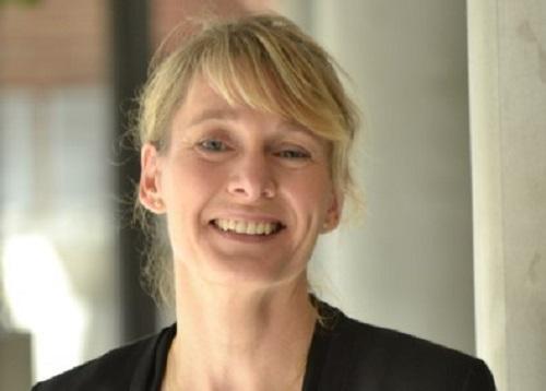 Eva Neumüller