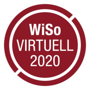 WiSo virtuell