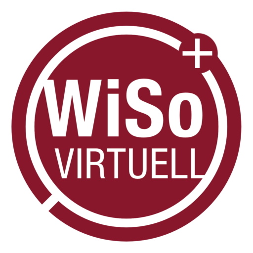 WiSo Virtuell+